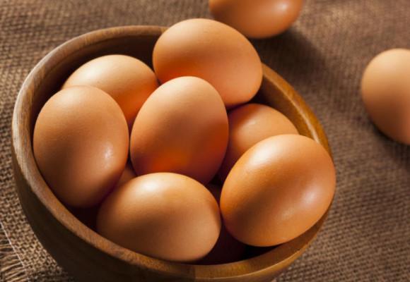 Formas De Cocinar Huevo | 4 Formas De Cocinar Huevos Para Cuando Se Te Acaban Las Ideas